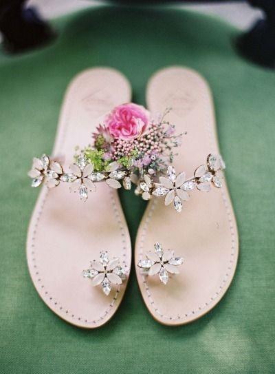 Matrimonio Bohemien Moda : Sfida sposa boho giorgia moda nozze forum matrimonio