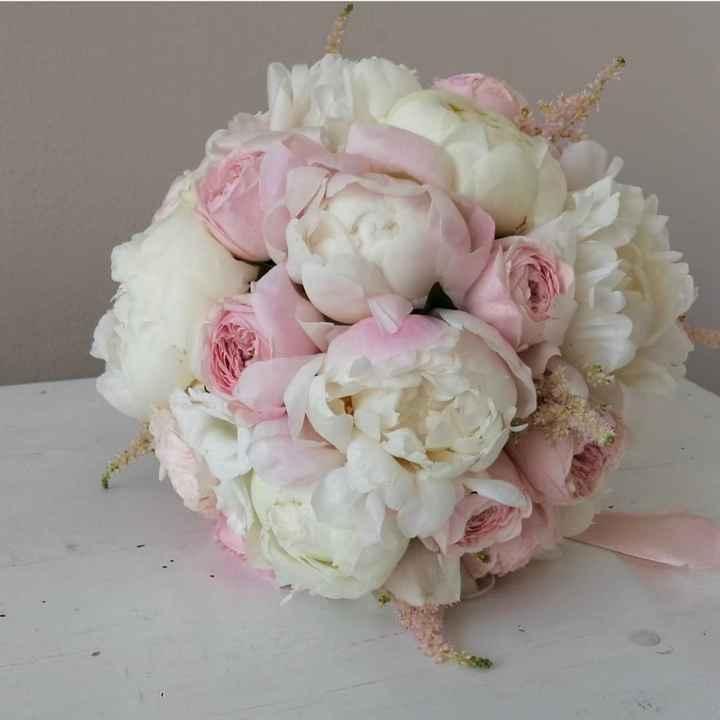 Matrimonio in rosa - 2