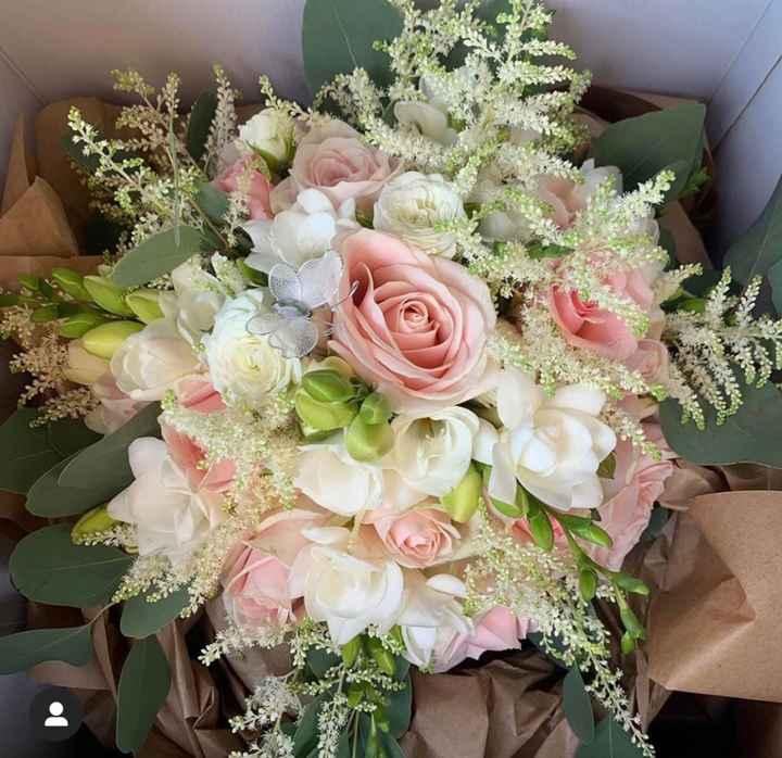 Matrimonio in rosa - 3