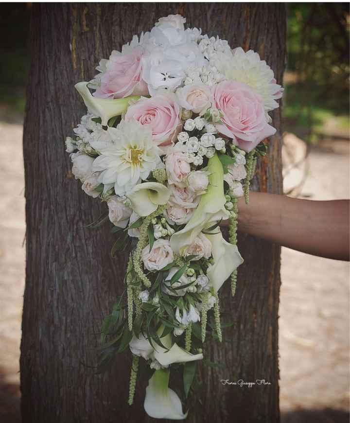 Matrimonio in rosa - 7