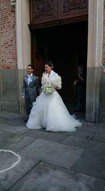Sposata..ke sollievo! - 4