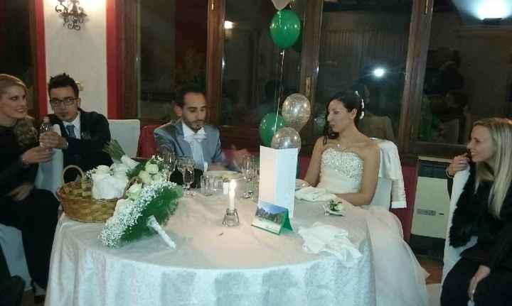 Sposata..ke sollievo! - 7