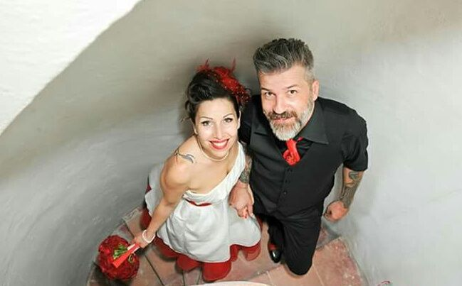 Matrimonio Tema Anni 90 : Matrimonio a tema anni  organizzazione
