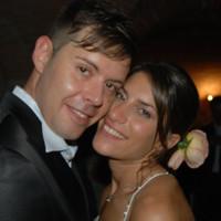 Maria Chiara & Fabio