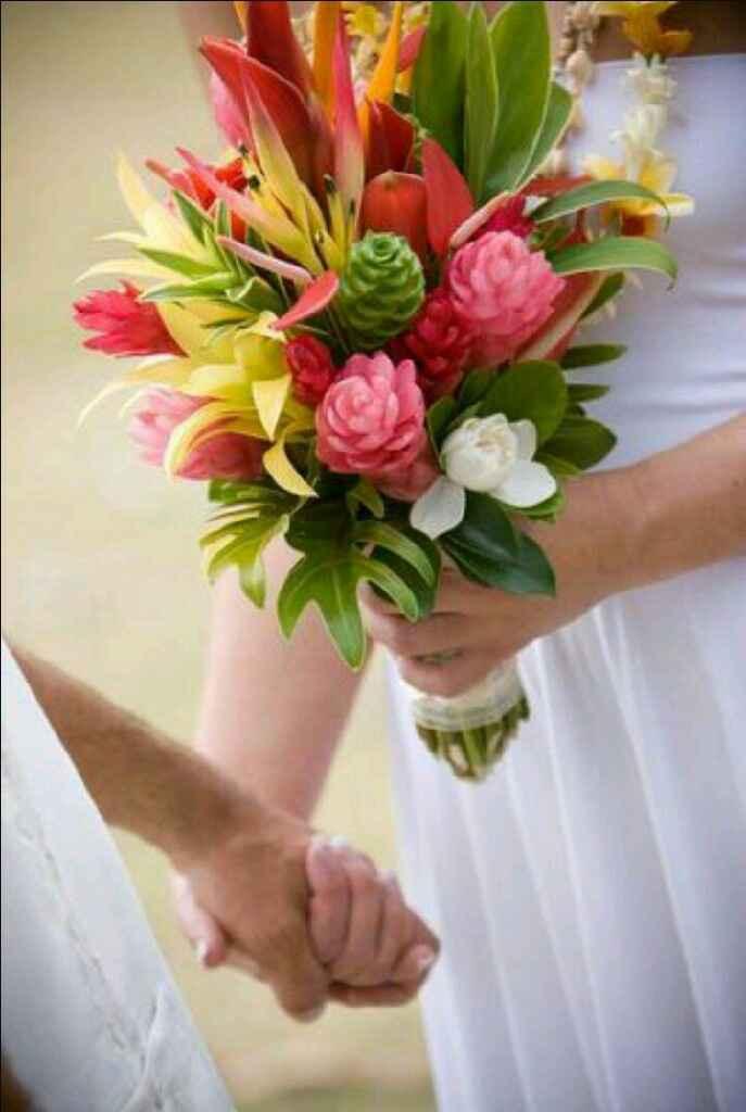 Matrimonio a ferragosto - 6
