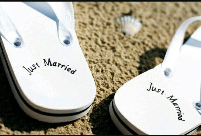Matrimonio a ferragosto - 5