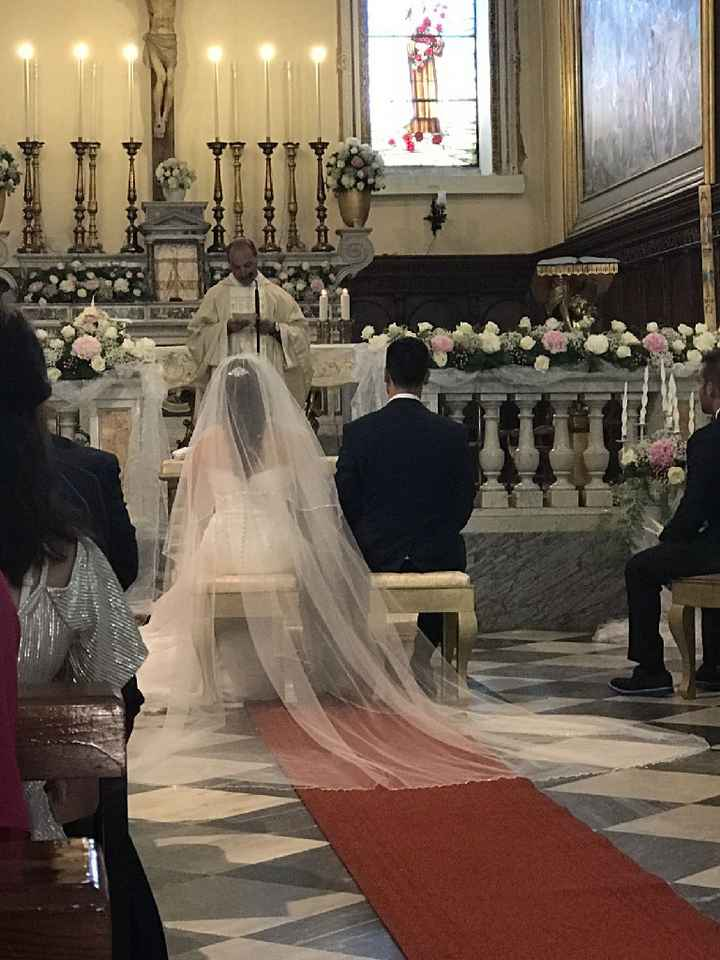 Sposati 💗 - 3