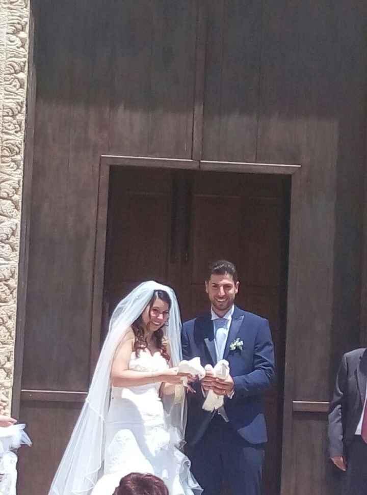 Sposati 💗 - 6