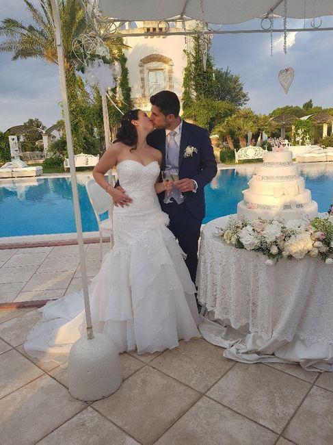 Sposati 💗 - 2