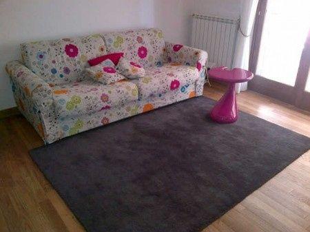 Di che colore il vostro divano pagina 5 vivere insieme forum - Divano artigiano milano ...