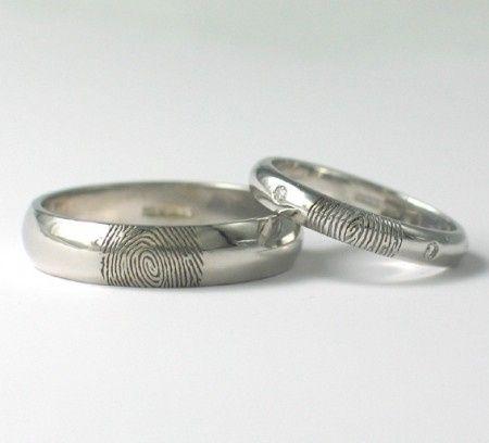 Le diverse fedi nel mondo - Cerimonia nuziale - Forum Matrimonio.com