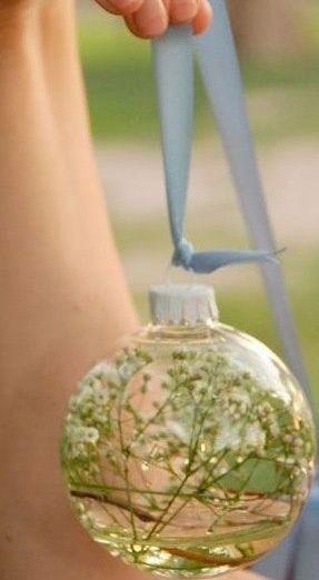 Matrimonio Natalizio Forum : Matrimonio natalizio idee organizzazione