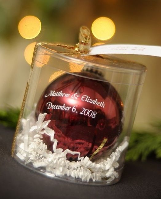 Matrimonio Natalizio Roma : Matrimonio natalizio idee organizzazione