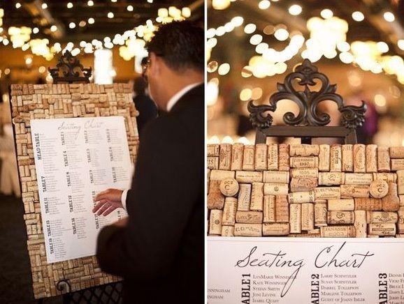 Matrimonio Tema Vino : Matrimonio tema vino idee prese online organizzazione