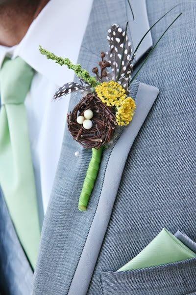 Auguri Matrimonio Per Lo Sposo : La bottoniera per lo sposo pagina moda nozze