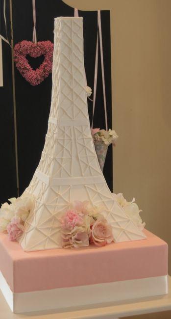 Matrimonio Tema Parigi : Matrimonio tema parigi forum