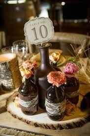Matrimonio tema birra - 13