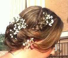Ed il fiore tra i capelli? - 1