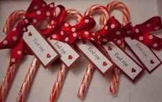 Idee e confettata natalizia - 10