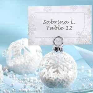 Idee e confettata natalizia - 11