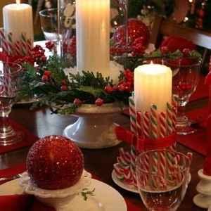 Idee e confettata natalizia - 25