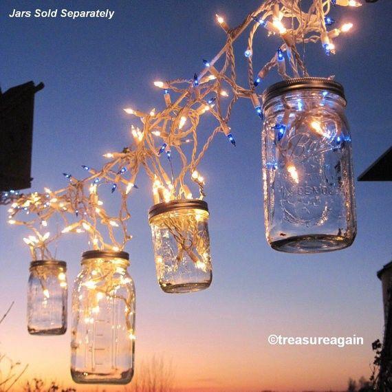 Matrimonio Rustico Brianza : Idea lanterne per taglio della torta organizzazione