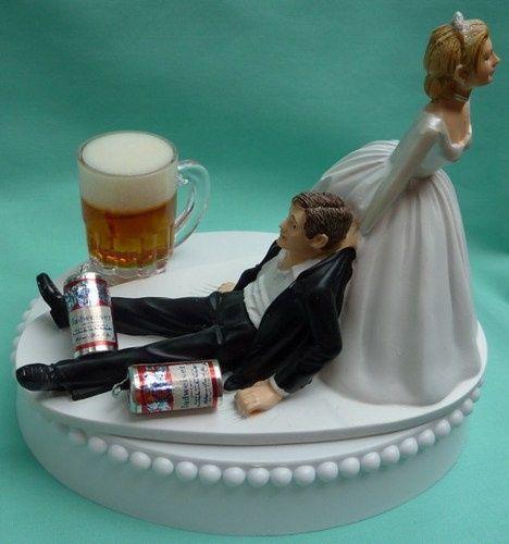 Matrimonio tema birra - 15