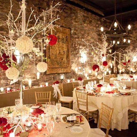 Matrimonio A Natale Idee : Idee e confettata natalizia fai da te forum matrimonio.com