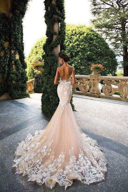 Abiti Da Cerimonia Kartika.Abito Da Sposa Sicilia Forum Matrimonio Com