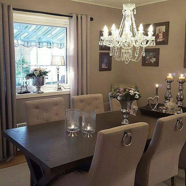 Cucine classiche chiare - Vivere insieme - Forum Matrimonio.com