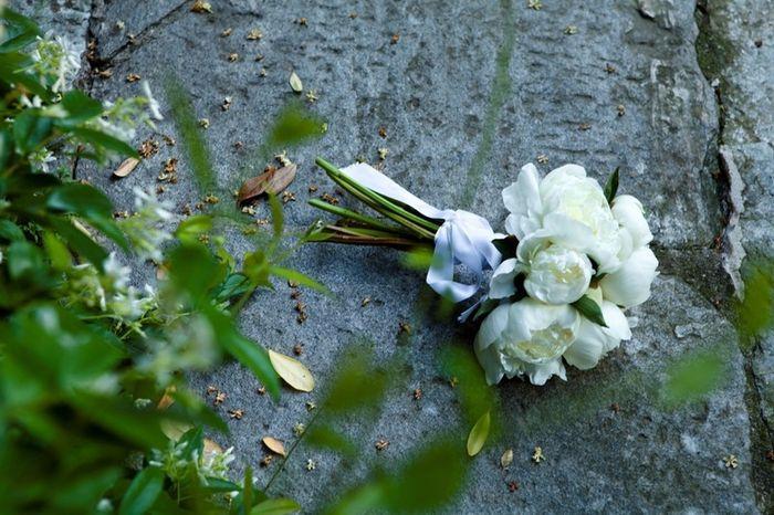 Costo bouquet peonie ?!? 1