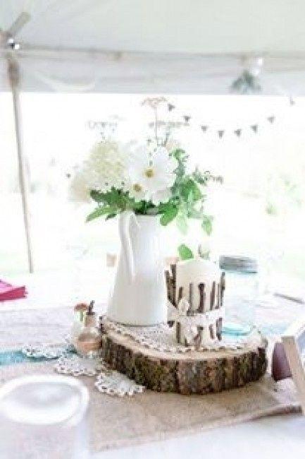 Matrimonio Tema Rustico : Tema matrimonio rustico foto organizzazione