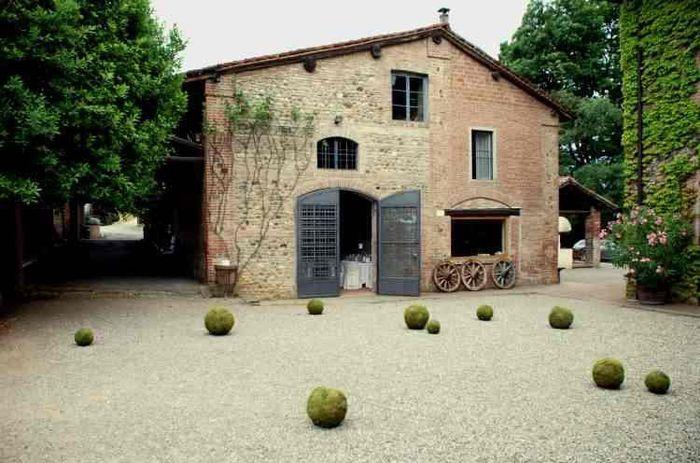 Matrimonio Rustico Parma : Location rustiche o vigneti a parma emilia romagna