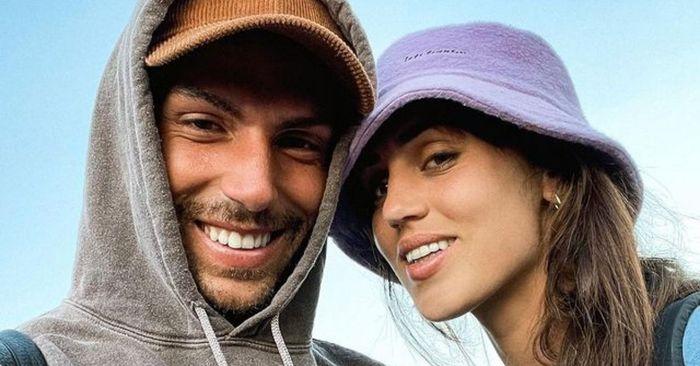 Quante proposte di matrimonio vip ci saranno quest'estate? 🥰 3