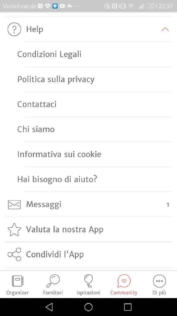profilo cancellato - 1