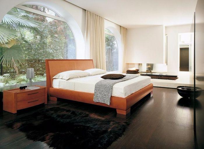 Camera da letto falegnami vivere insieme forum - Camera da letto in ciliegio ...