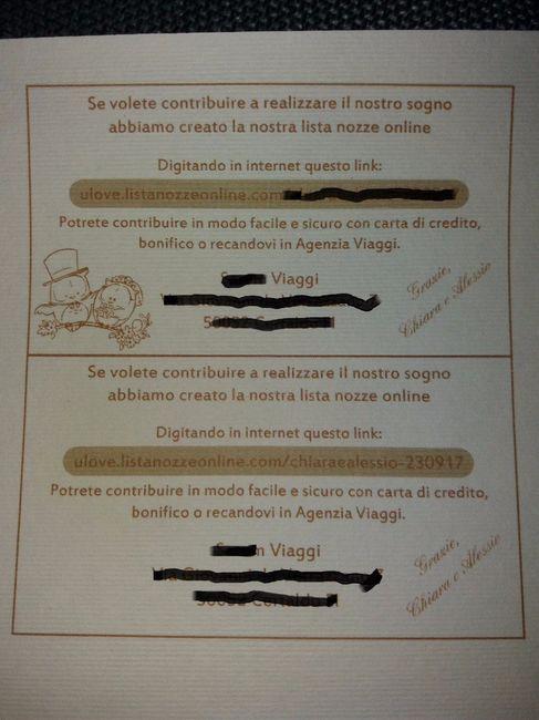 Auguri Matrimonio Bonifico : Biglietto auguri matrimonio portasoldi vivissime congratulazioni