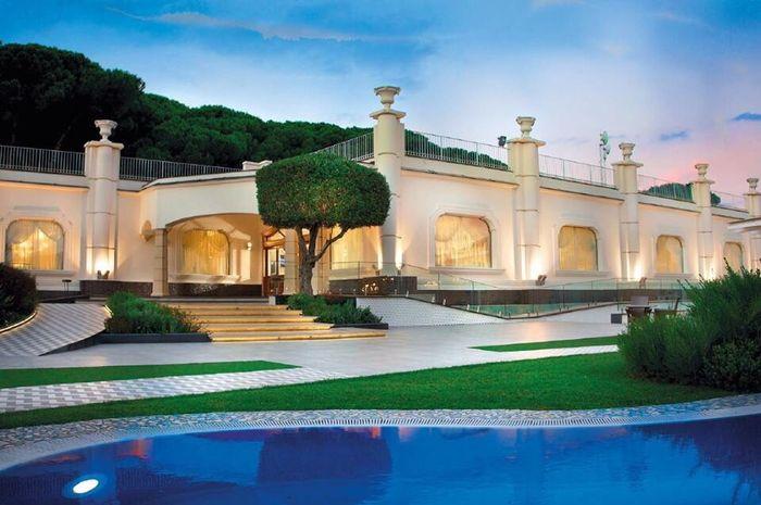 Villa Il Soffione Prezzi