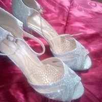 .... scarpe Sposa.... - 2
