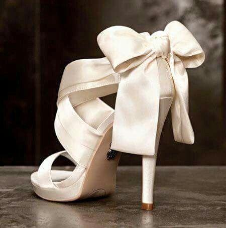 Scarpe Sposa Su Misura Napoli.Scarpe Del Genere A Napoli Campania Forum Matrimonio Com