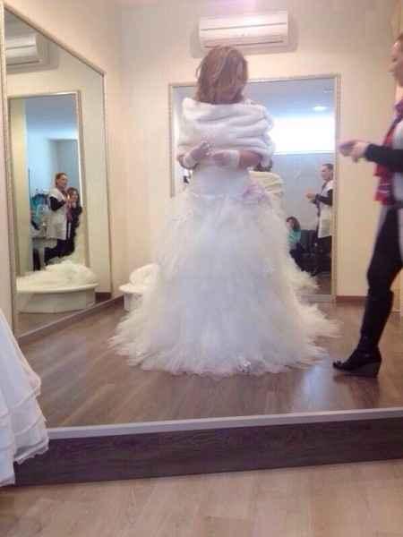 Spose dicembre 2014 ci siete? - 1