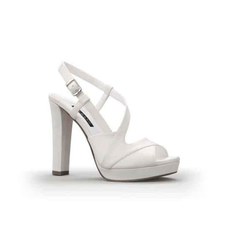 Compilation scarpe! - 1