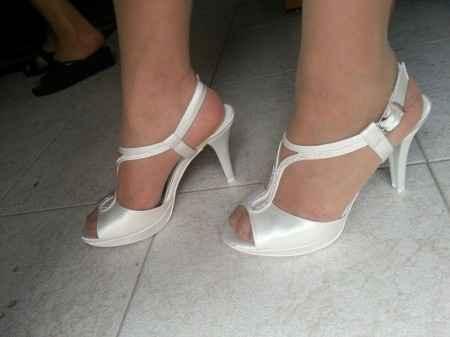 scarpe.