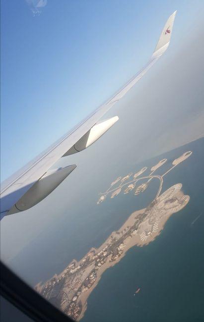 Maldive honeymoon😍❤️ - 1