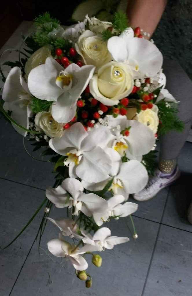 Bouquet scelto😍 - 1
