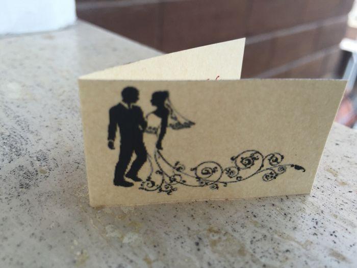 Cartoncini Bomboniere Matrimonio.Bigliettini Bomboniere Fai Da Te Forum Matrimonio Com