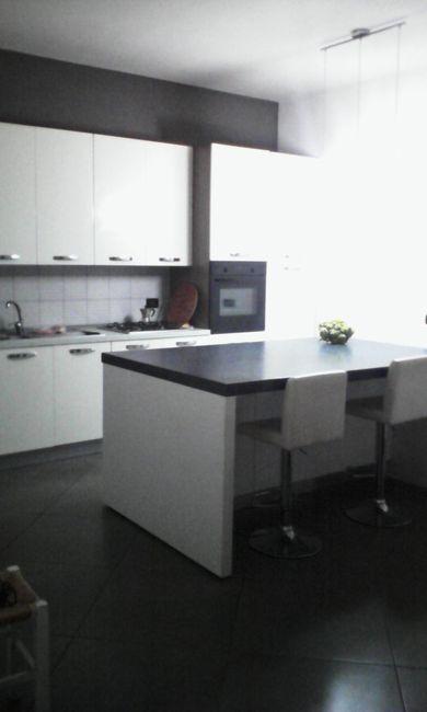 Lampadario cucina - Costo casa mobile ...