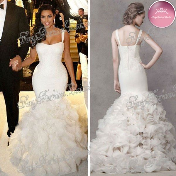 Shop Cheap 2019 Designer Ball Gowns Online, Ball Gown ...