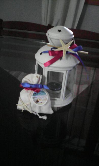 Matrimonio Tema Vespa : Idee bomboniere tema mare campania forum matrimonio