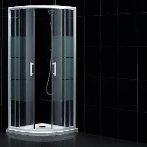 Consigli doccia-bagno - Vivere insieme - Forum Matrimonio.com
